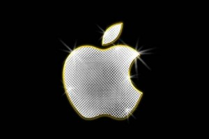 AppleSparkly_FleurDesign_11