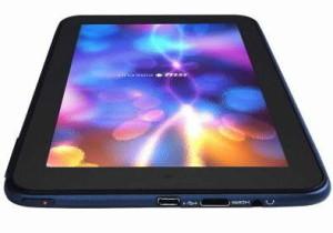 MSI-Enjoy-71-cheap-7-inch-tablet-2