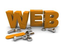 Студия веб дизайна Аймакс Медиа