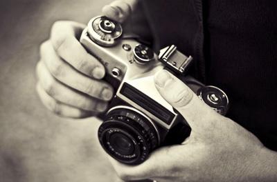 Как найти хорошего фотографа на свой праздник ?