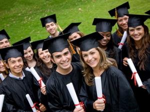Какое второе высшее образование выбрать?