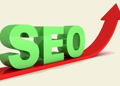 Как продвинуть свой сайт в сети?