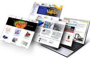 Ре-бит - дизайн студия разработка сайтов