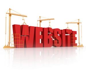 Выбираем платный конструктор сайтов