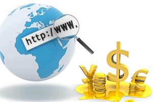 Как заработать 200 рублей в интернете