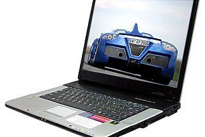 Матрица ноутбука - на какие параметры обращать внимание?