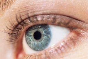 Защищайте глаза - необходимый аксессуар на рыбалке