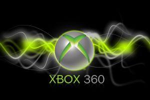 Где прошить Xbox 360