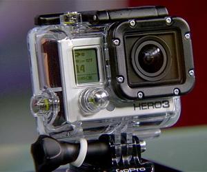 Экшн камеры - где ими пользоваться?