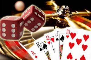 У каждого в жизни есть свои развлечения и каждый по разному снимает с себя стресс и усталость. И очень плохо, если такими развлечениями оказываются азартные игры. Очень часто говорят, что игрок в доме - горе семье.  Азартные игры, что туда входит и как понимать, что это – зависимость либо приятное времяпровождение?  Ведь, карты это тоже азартная игра, но посидеть в кругу близких за партийкой «дурака» один вечерок просто ради удовольствия, а не заработка, что в этом плохого? А вот уже просидеть ночь в казино, спустить все, что было с собой и набраться долгов и при этом еще таить надежду, что «не повезло сегодня отыграюсь завтра» это уже сигнал, что пора остановиться и задуматься. Наверное прежде чем пытаться избавится от такого удовольствия необходимо для начала найти причину, что именно толкает человека на данное развлечение. Азартные игры, что это – способ заработать легких денег, способ доказать, что ты умнее кого-то или может это зависимость, которую необходимо лечить ? Что именно толкает человека на такой шаг?  Бедность или наоборот транжирство, вечный фарт по жизни или наоборот доказать всем, что ты не такой и неудачник, а может просто случайность? В наше время так легко можно клюнуть на такую удочку, ведь на каждом углу стоят игровые автоматы, которые на первый взгляд кажутся такими безобидными. Все начинается с одного раза «а вдруг повезет» и хорошо, если сразу не везет и у человека сразу пропадает желание пробовать еще раз, но если выигрыш составил хоть какие-то копейки, то все азарт берет свое. Автоматы, казино это все может из нормального, с хорошим достатком человека превратить в жалкого нищего, от которого могут отвернуться даже самые родные люди. Очень часто зависимость от азартных игр ставят на одну ступень вместе с пьянством и наркоманией. Ведь именно и из-за них сначала уходит вся зарплата, потом все, что было на черный день, потом золото и драгоценности, а потом доходит до элементарного - бытовой техники, вещей. Хорошо, если в такой момент у человек