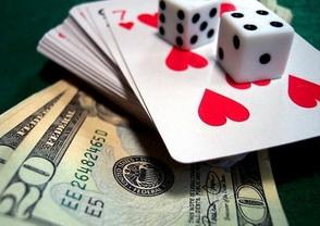 Основные правила азартных игр