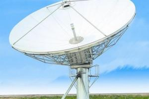 Критерии выбора спутникового телефона