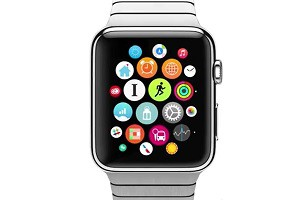 Цены на Apple Watch