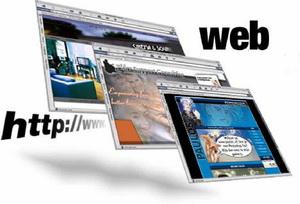 Фотографии для сайтов