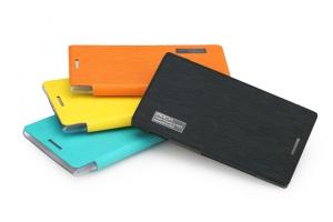 Аксессуары для NokiaLumia 925