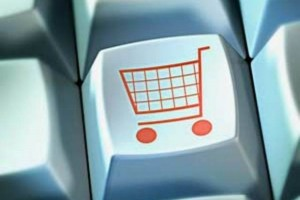 Интернет продажи