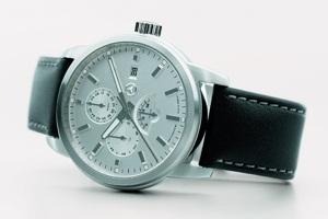 Как найти оригинальные часы?