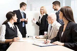 Как купить бизнес?