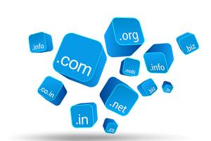 Что такое домен?
