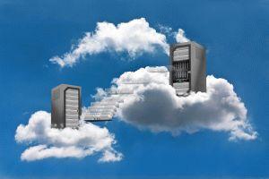 Что представляет собой VPS сервер?