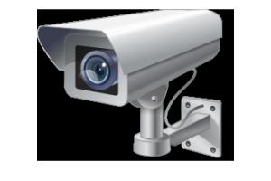 Готовые решения видеонаблюдения