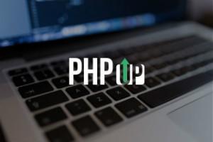 Выбираем курсы по PHP