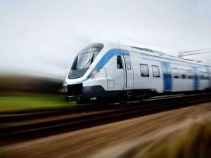 Как безопасно купить билеты на поезд РЖД при помощи webmoney?