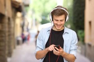 miyagi эндшпиль слушать онлайн