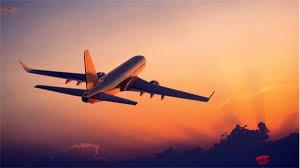 Заказ авиабилетов для юридических лиц