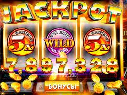 Вопросы по / о промокоды казино
