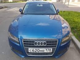 Скупка авто из Европы