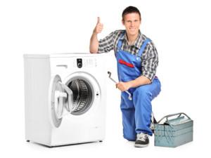 Pемонт стиральной машины