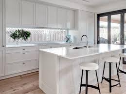 Мебель – основа кухонного интерьера