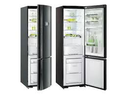 Pемонт холодильников