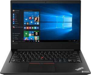 Ремонт ноутбука Lenovo
