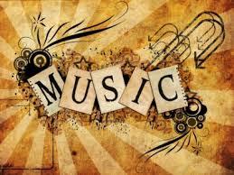 Kазахская музыка