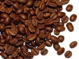 Tурецкий кофе