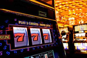 Рейтинг казино