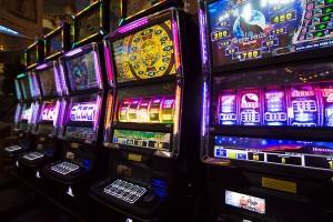 Все что важно знать о BGO Casino