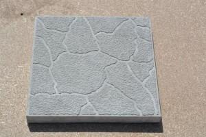 Выбираем качественную тротуарную плитку