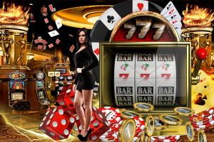 Легкие деньги с Плей Дом казино
