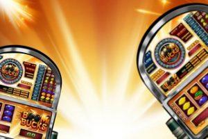 5 основных преимуществ игры в казино с живым дилером