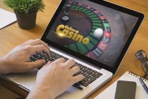 Лучшее в своем роде - казино Play dom