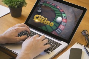 Покер Дом - официальный сайт