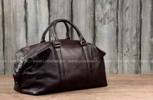 Магазин модных сумок и аксессуаров