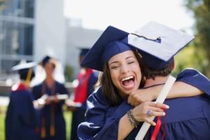 Можно ли купить корочку диплома о высшем образовании?