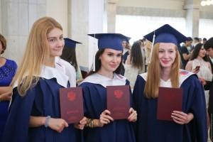 Что такое диплом бакалавра