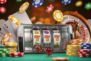 Интернет казино Вавада и его особенности