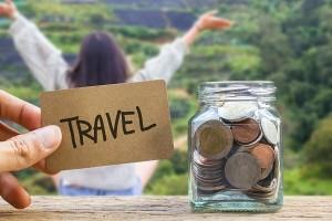 Экономим в поездке - что, как и где